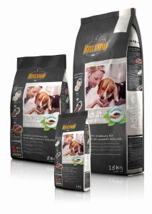 BELCANDO® Adult lamb&rice