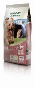 Bewi Dog Mini Sensitive 800g